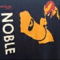 Noblechiefton