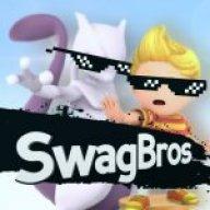 SuperSwagBros