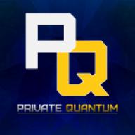 [MEME]PQuantum