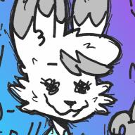Zacory (Foxy)