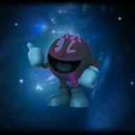 -Nebula-