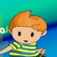 Tf4   Lukas