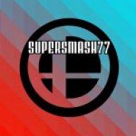 Supersmash77