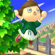 Nintendoge_
