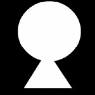 BnW Lock