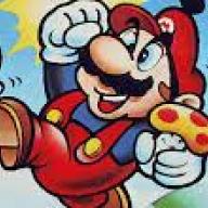 Netplay through Dolphin on Nintendo Wii? | Smashboards