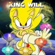 King Will