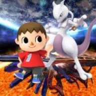 Villager's_Mewtwo