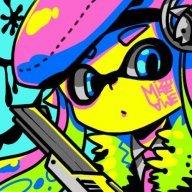 Squid Kid