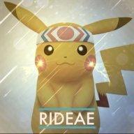 Rideae