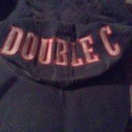 doublec72
