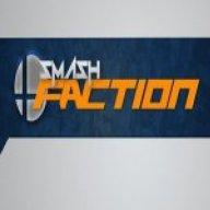 SmashFactionNC