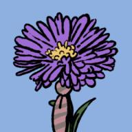 MrGameguycolor