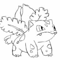 HunkyDori