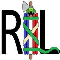 Reptilelord