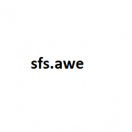 AWE_Adam