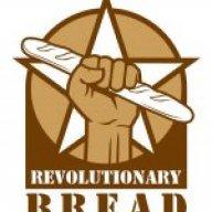 Dr. Bread