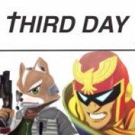 ThirdDay