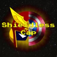 Shieldlesscap