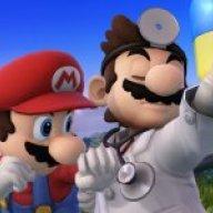 Doc Mario