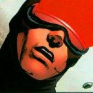 Genclops