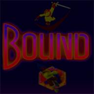 Down Bound