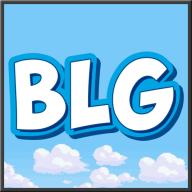 BLG File