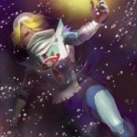 iceman9746