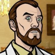 Dr.Krieger
