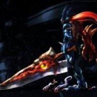 LordDagron