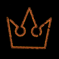 Miikon