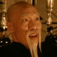 Kung Fu Treachery