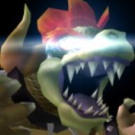 Giga Kaiju