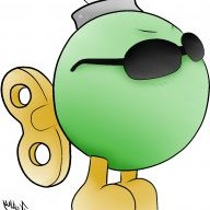 Green-Omb