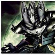 Dark_Knight_X1