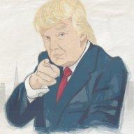 Uncle Trump
