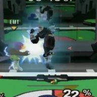 TUTORIAL] Installing Offline Smash Wii U Mods   Smashboards