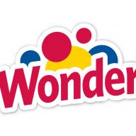 WonderBread4510