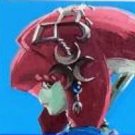 KirbyMonadoBoy