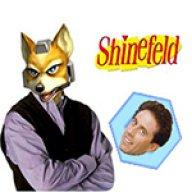 Shinefeld