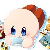 KirbyFan20