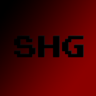Sail Hatan Gaming