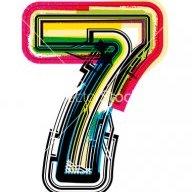 7NATOR