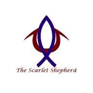 ScarletShepherd24M