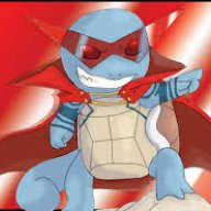 ShadedSquirtle