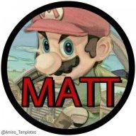 Matt11111