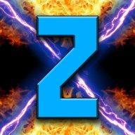 ZStorm35