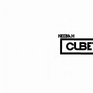 Neebah