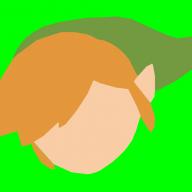 AaronWiiU