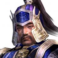SneaselSawashiro